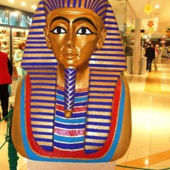 Xone_Mostra Egitto