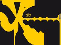 x-one-logo1