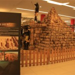 Mostra Egitto – 'Le Porte di Napoli'